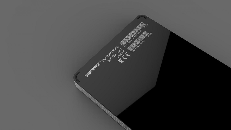 "2,5"" SSD"