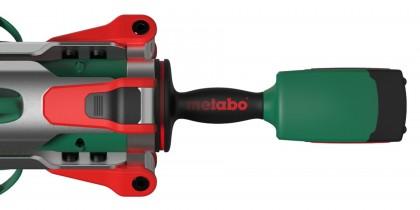 Metabo 3-Pod